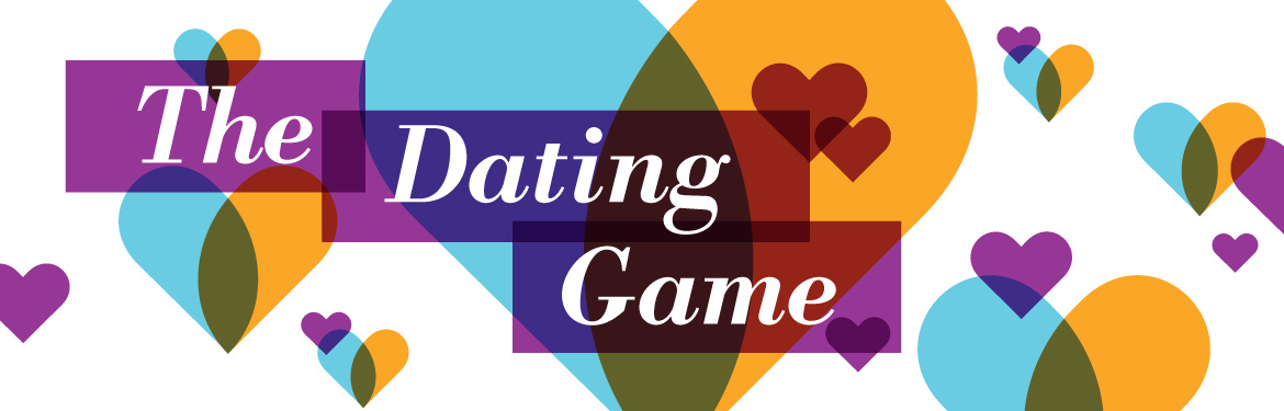 Dating website group dates