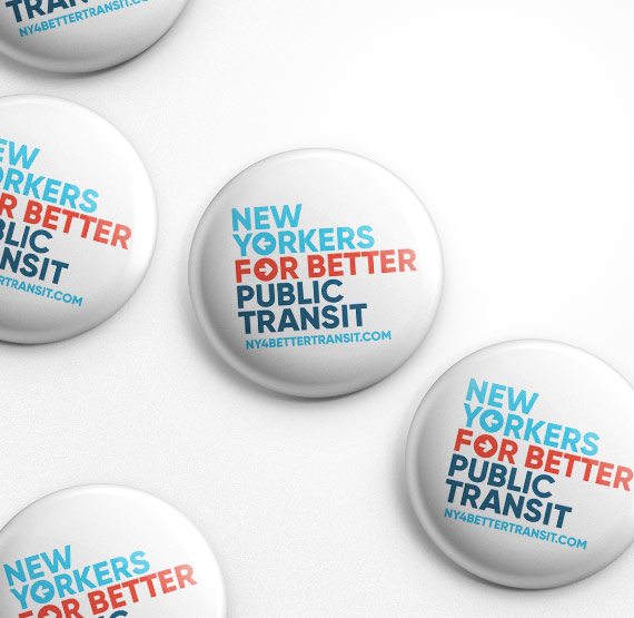 NY4BetterTransit
