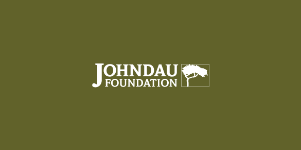 John Dau Foundation